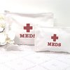 Meds Cosmetic Bag